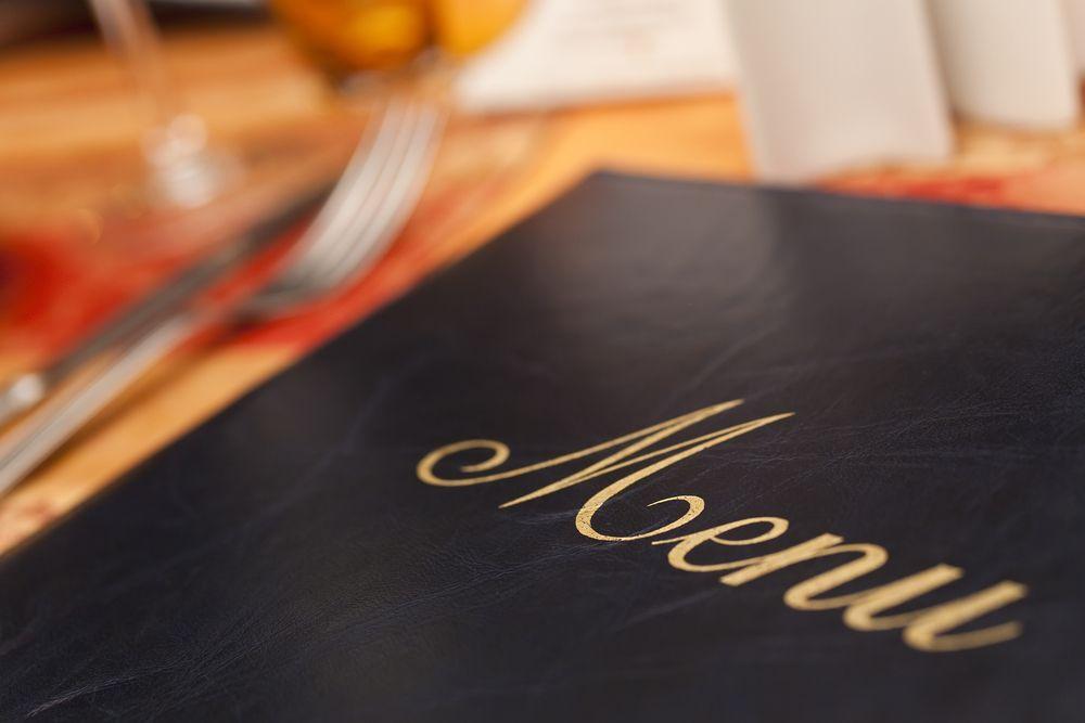 Menu engineering : comment créer le menu idéal pour votre restaurant ?