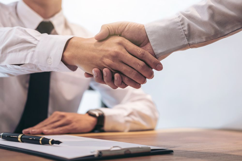 recrutement-restauration-collective-embauche