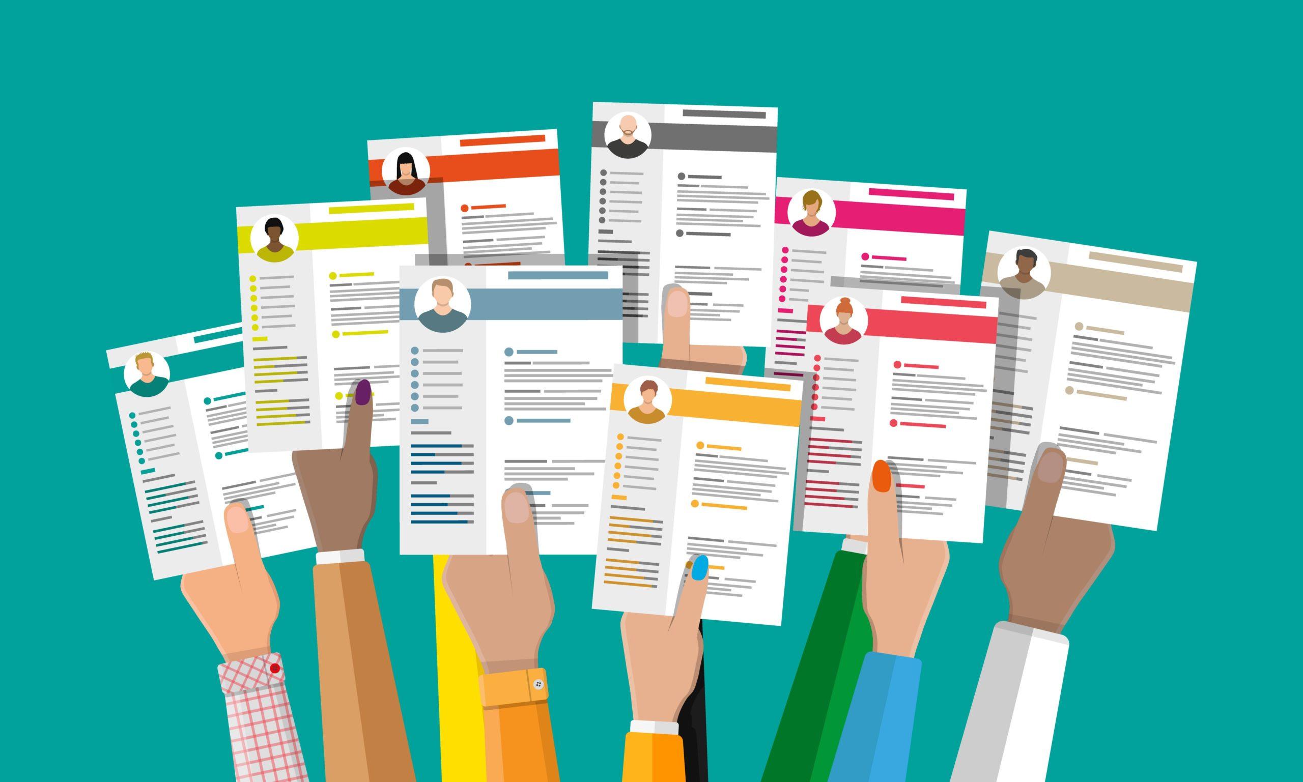 recrutement-restauration-collective-profils