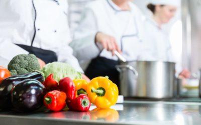 Sécurité alimentaire : comment remplir toutes vos obligations ?