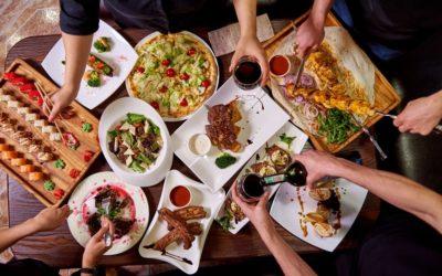 Coronavirus : comment faire vivre son restaurant pendant la crise ?