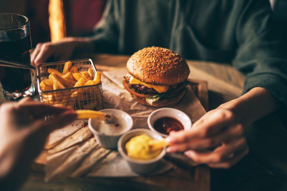 Covid-19 : quels changements pour le snacking dans le « monde d'après » ?