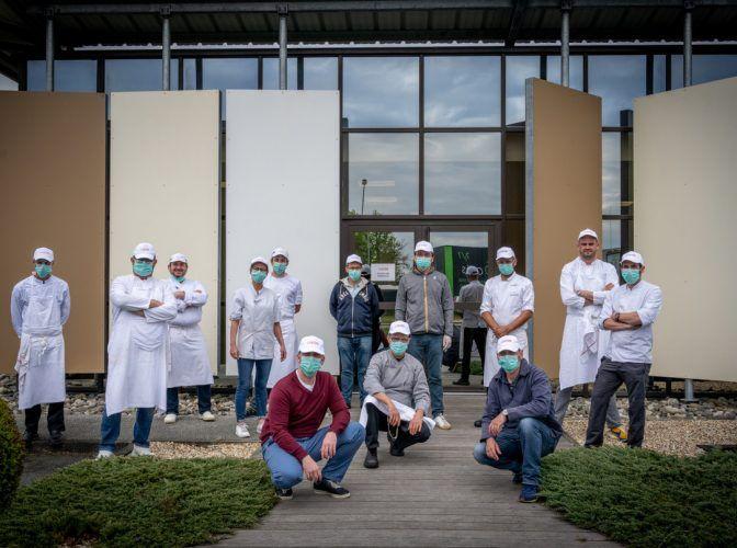 initiatives-solidaires-restaurateurs-covid19-bonne-heure