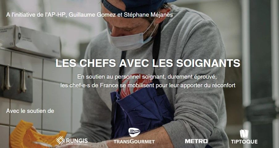 initiatives-solidaires-restaurateurs-covid19-chefs