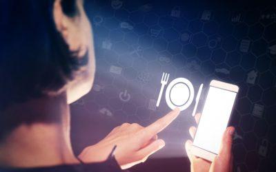 Innovorder vous accompagne dans votre transition numérique
