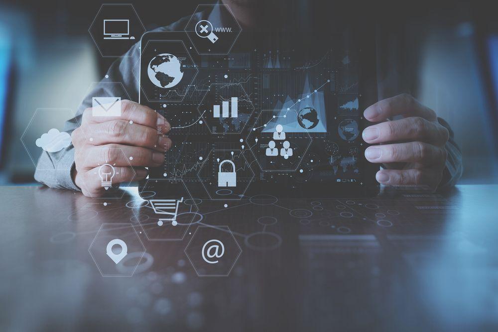Bâtir une stratégie de communication digitale pour votre restaurant rapide
