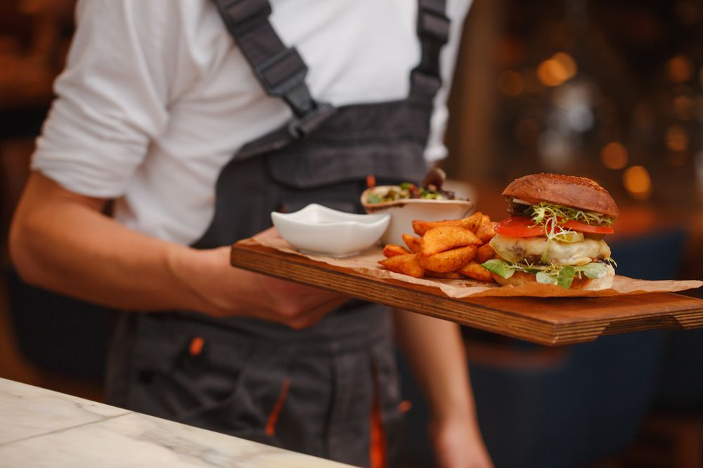 reinventer-la-restauration-rapide-burger