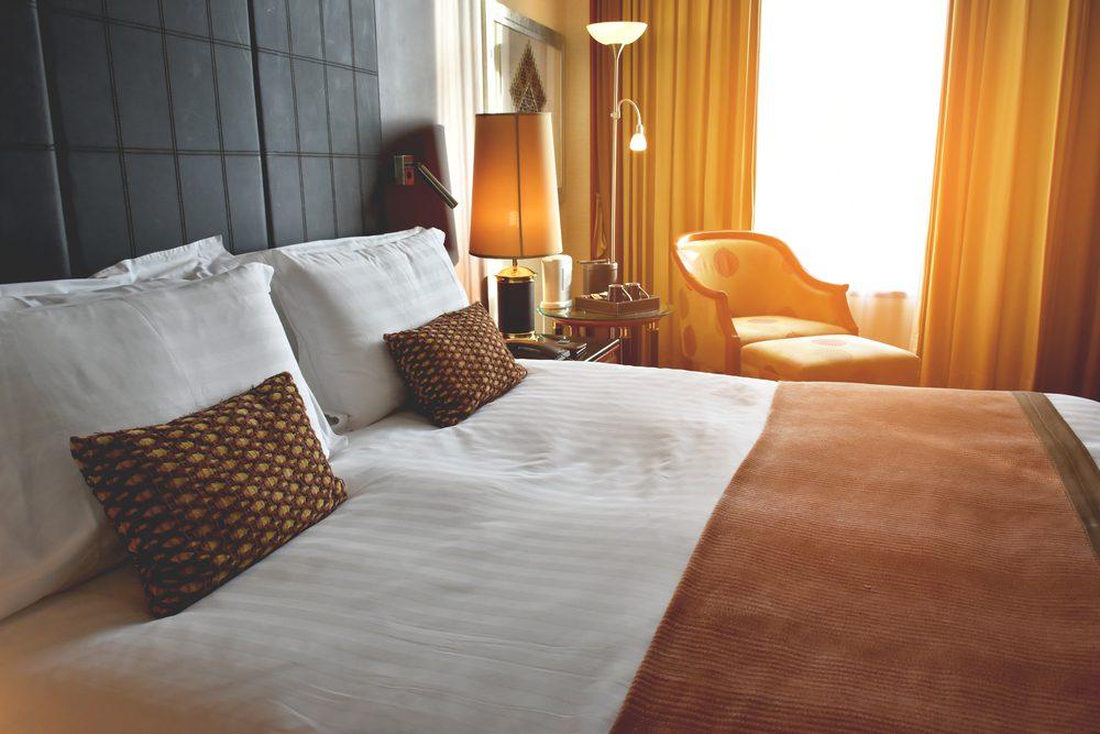 Comment relancer la croissance de votre hôtel après la crise du Covid-19 ?