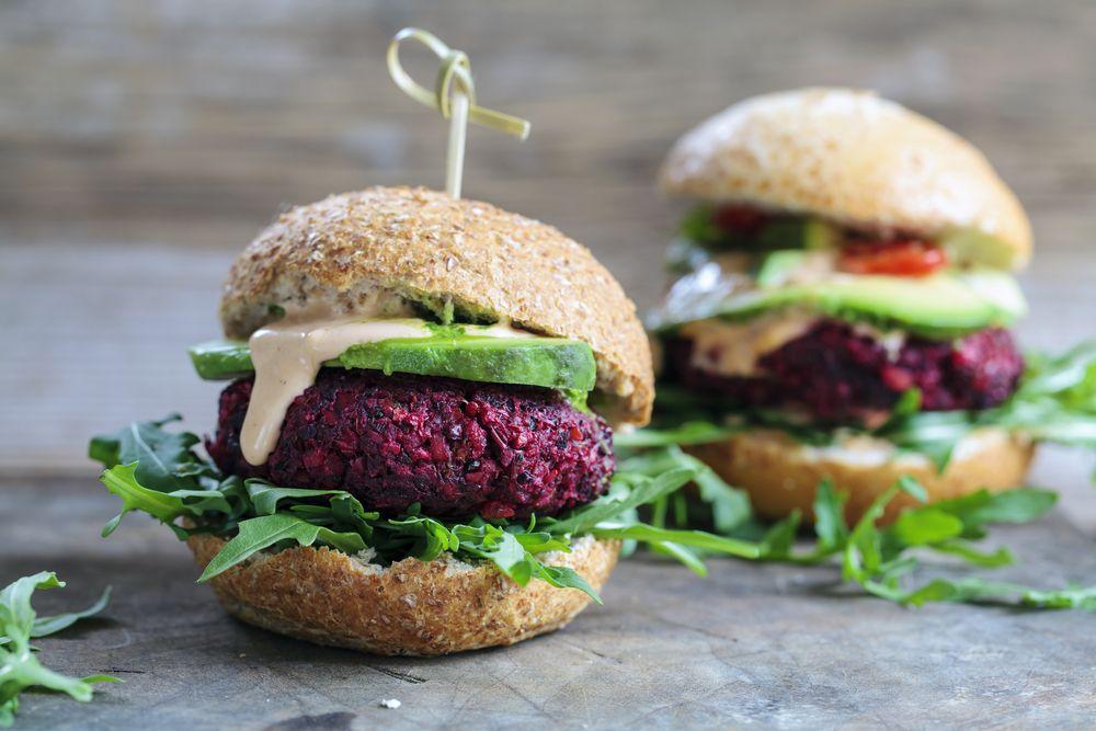 burger-vegetarien-tofu