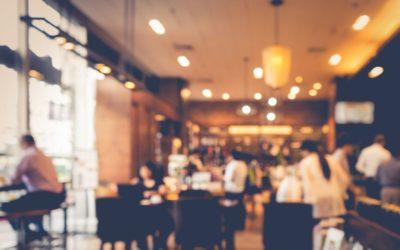 Comment choisir le meilleur emplacement pour mon restaurant ?