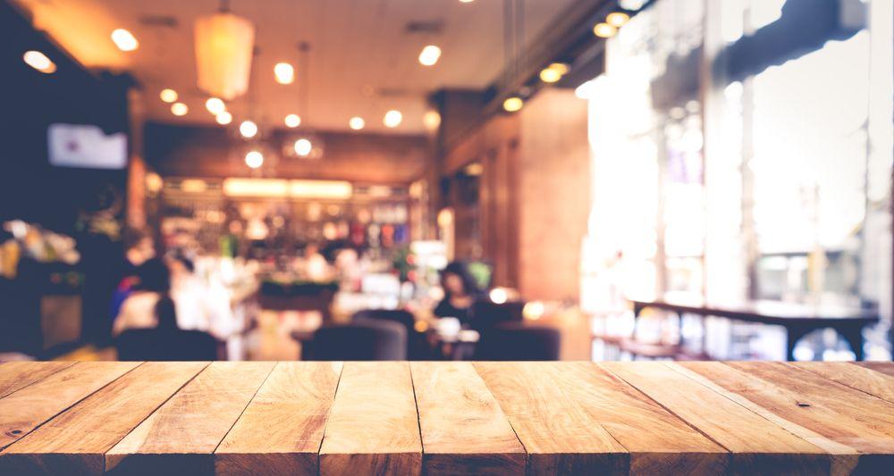 emplacement-restaurant-bar