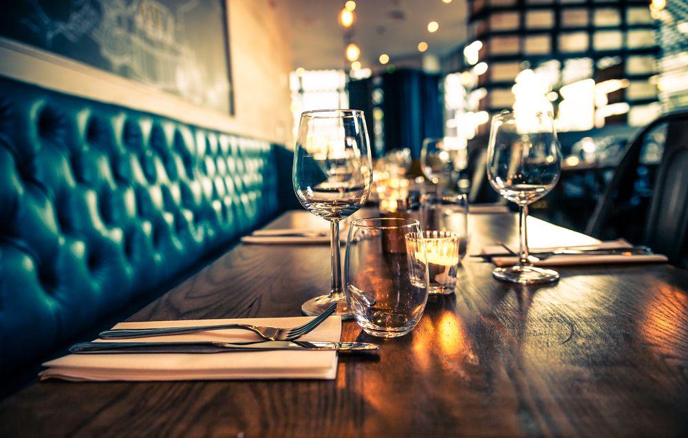 emplacement-restaurant-salle