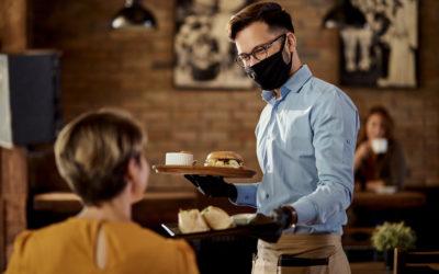 Mesures d'hygiène: Comment adapter votre restaurant pour la réouverture?