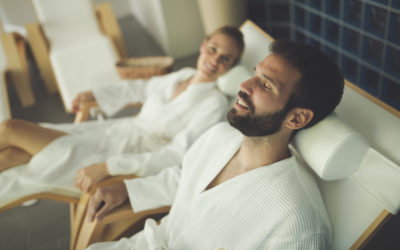 Comment augmenter le taux d'occupation de votre Spa ?
