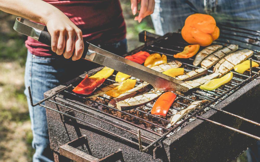 tendance-vegan-barbecue