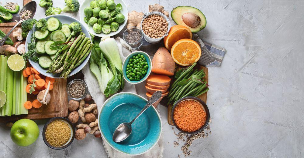 tendance-vegan-legumes