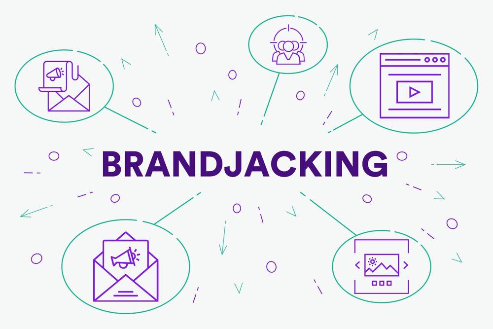 Le brandjacking : Limiter son impact sur votre établissement