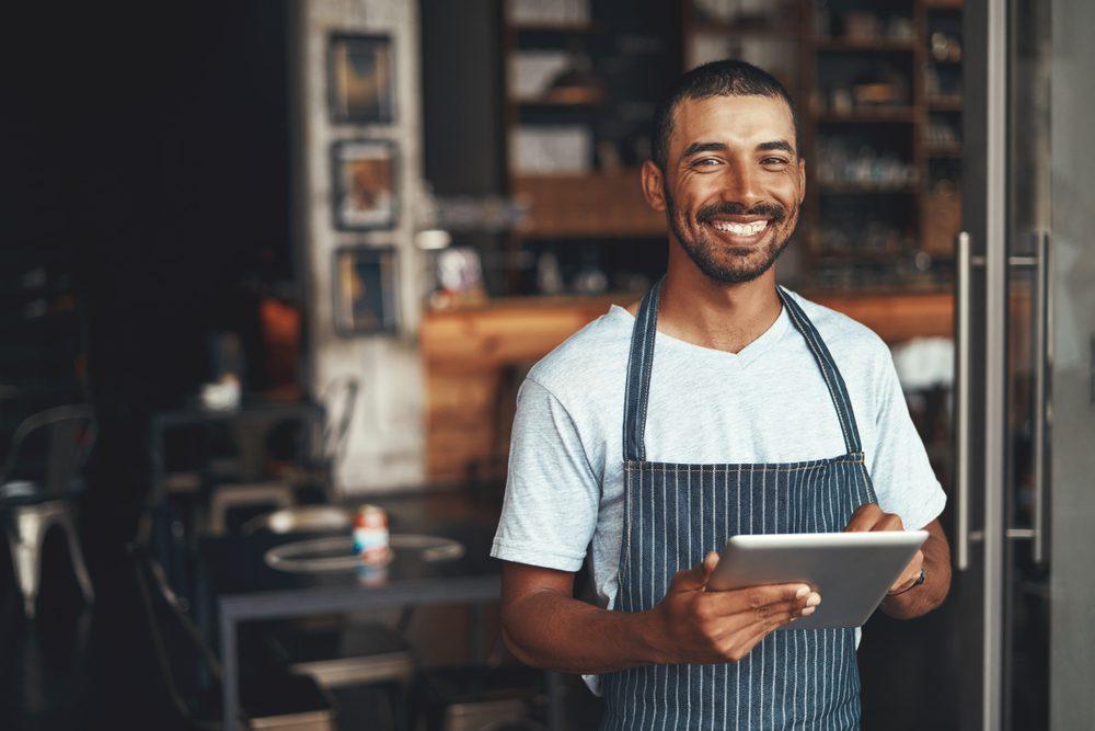 Restaurant : astuces pour la réservation en ligne en direct