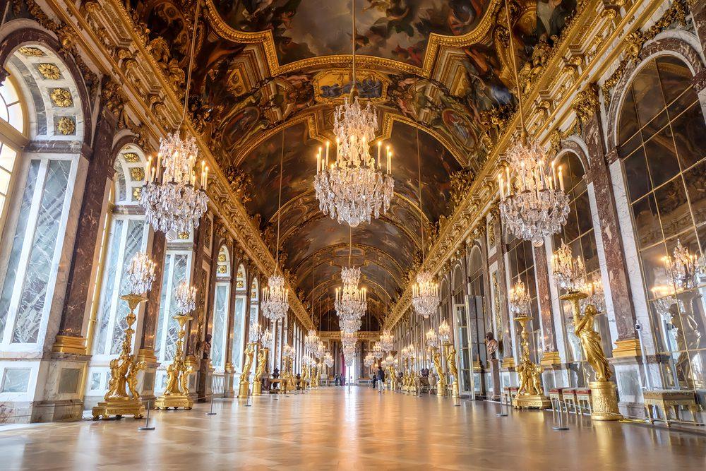 WEBINAR : L'art de vivre à la française est-il à réinventer ?
