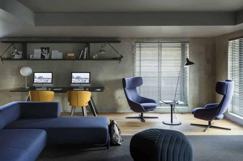 WEBINAR – Les nouveaux services des hôtels