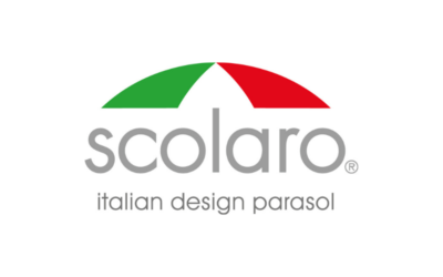 PRODUCT PITCH – Parasols Made in Italy