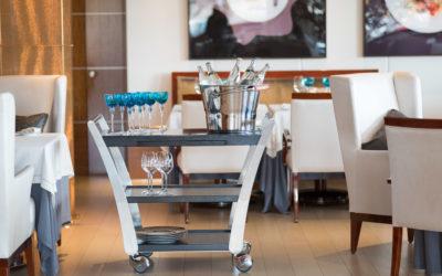 WEBINAR – La mise en scène, un atout pour les restaurants