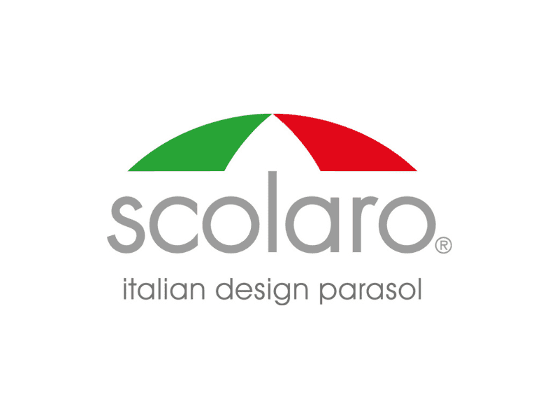 PITCH PRODUIT – Parasols Made in Italy