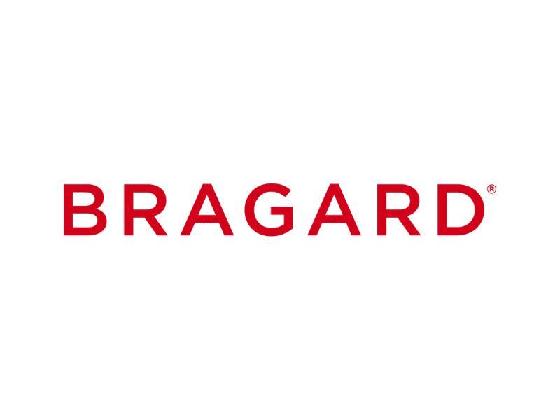 PAROLES D'EXPERTS – Green Label Bragard
