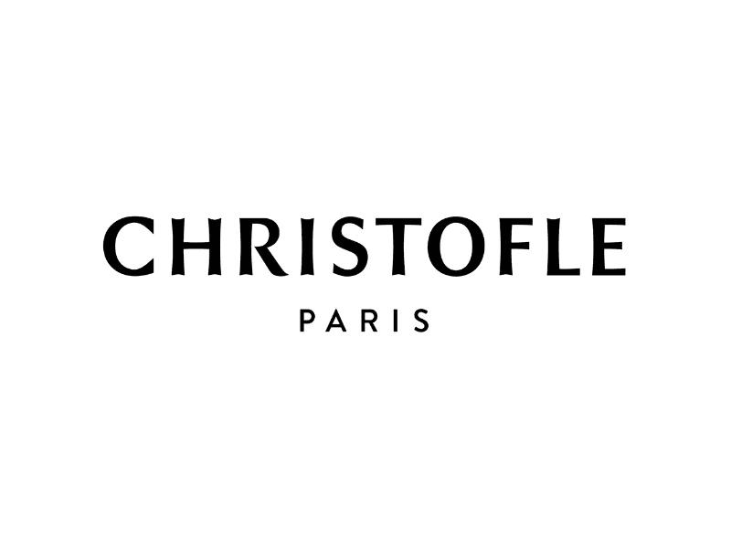 PITCH PRODUIT – Les nouveautés 2020 Christofle