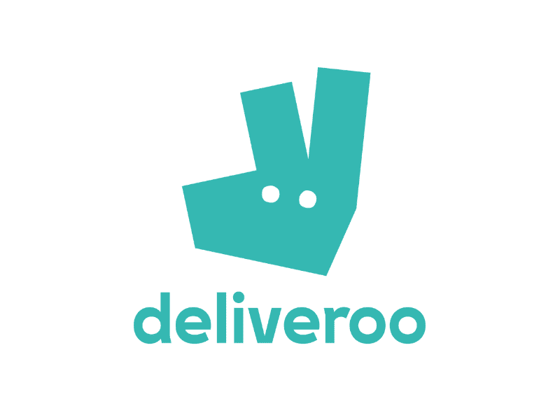 WEBINAR – Deliveroo et la disruption de la restauration