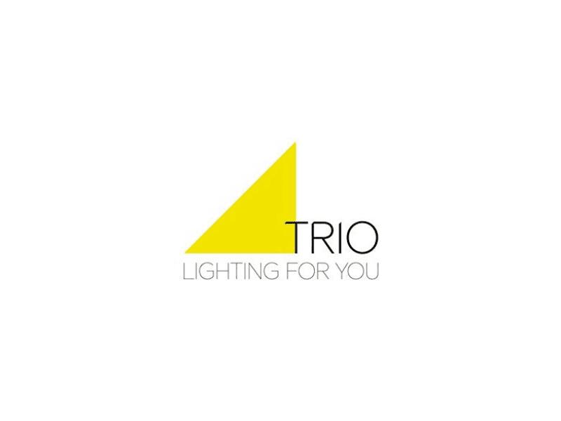 PITCH PRODUIT – Un showroom de 1000m² dédié au luminaire