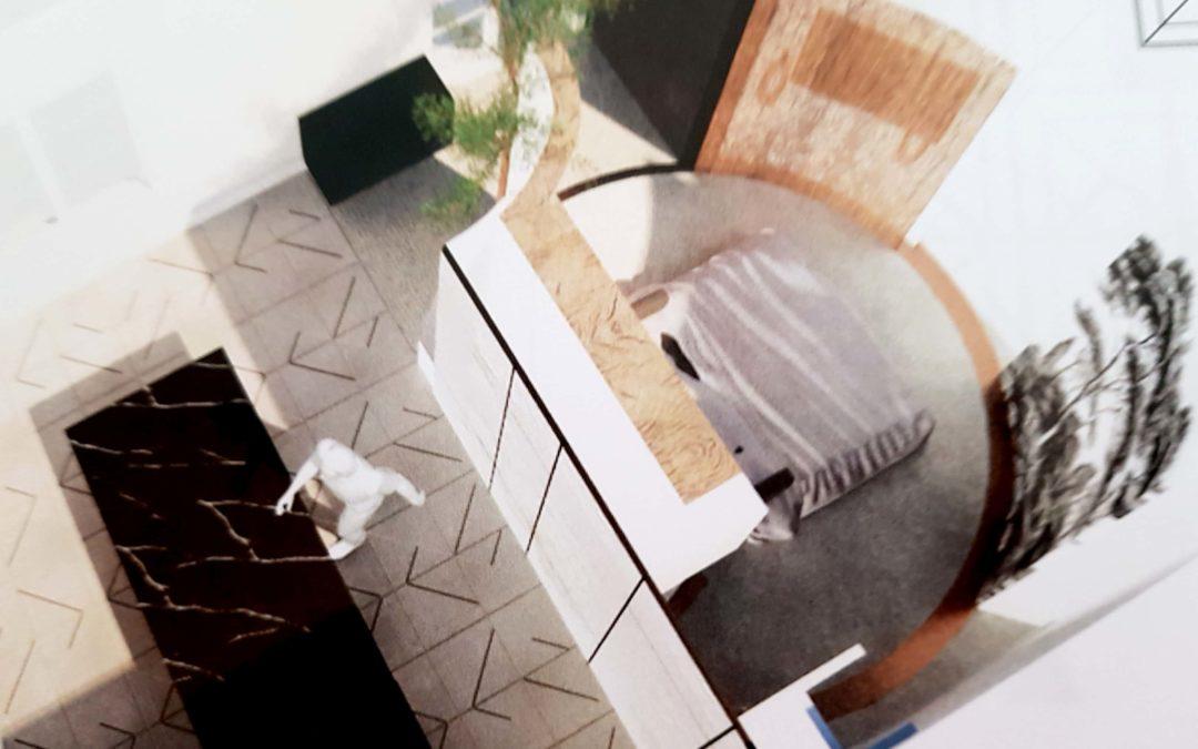 WEBINAR – La suite Co-Home : une solution pour imaginer l'hôtel de demain