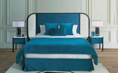 WEBINAR – Qualité du sommeil en hôtellerie et innovations sanitaires