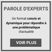 parole-dexpert