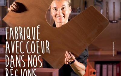 WEBINAR – Hôteliers, restaurateurs #Meublezvousfrançais !