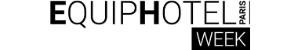 EquipHotel, le blog