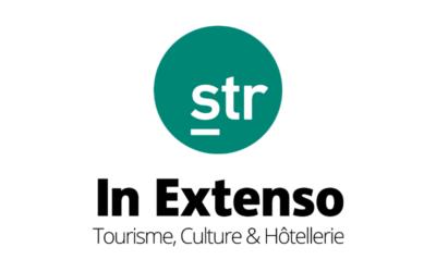 WEBINAR – L'impact du Covid-19 sur les performances hôtelières 2020 en France