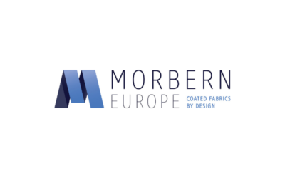 "COVID-19 SOLUTION – Morbern Europe : Coated Fabrics for the ""New Normal"""