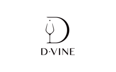 COVID-19 SOLUTION – With the D-Vine flacons, serenely propose a Great Wines by-the-glass offer with your take-away offer