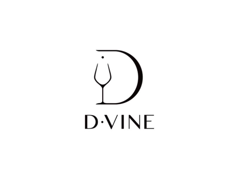 SOLUTION COVID-19 – Les flacons 10-Vins