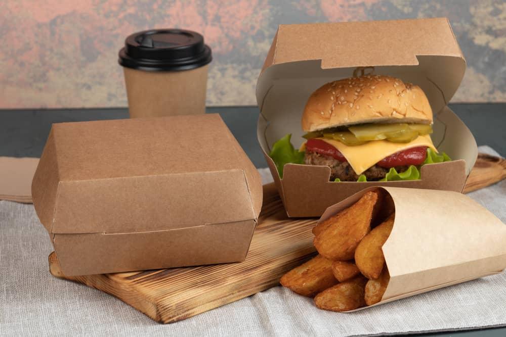 emballage-snacking-demain-carton