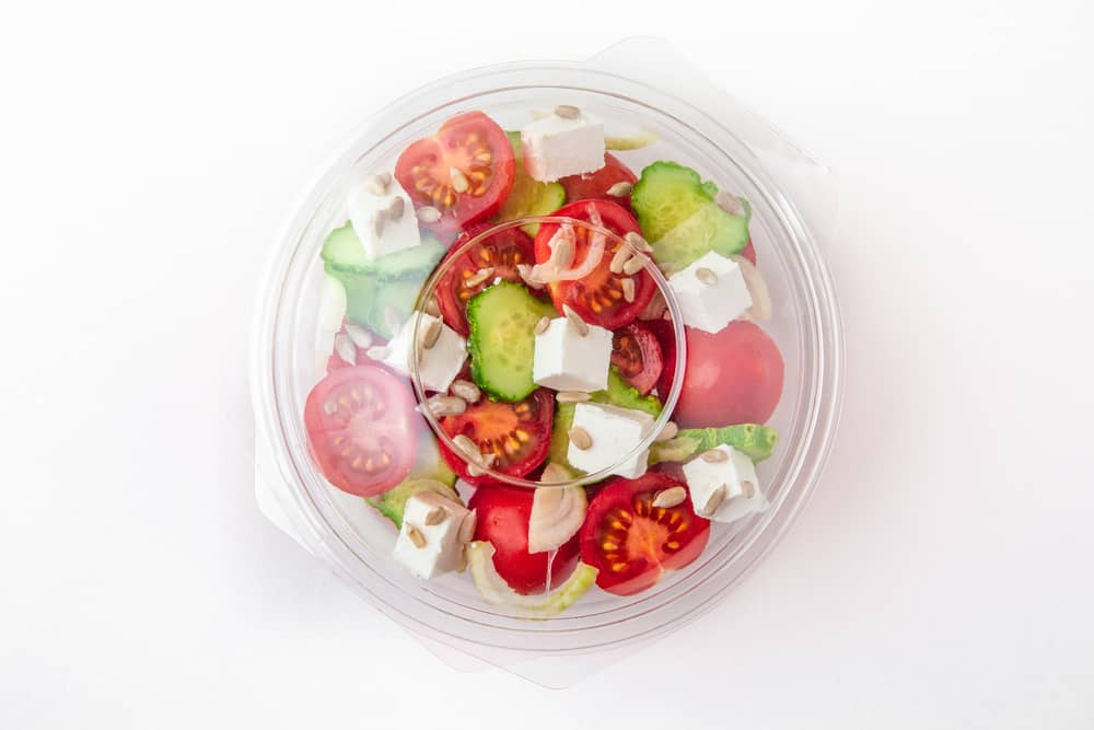 emballage-snacking-demain-plastique