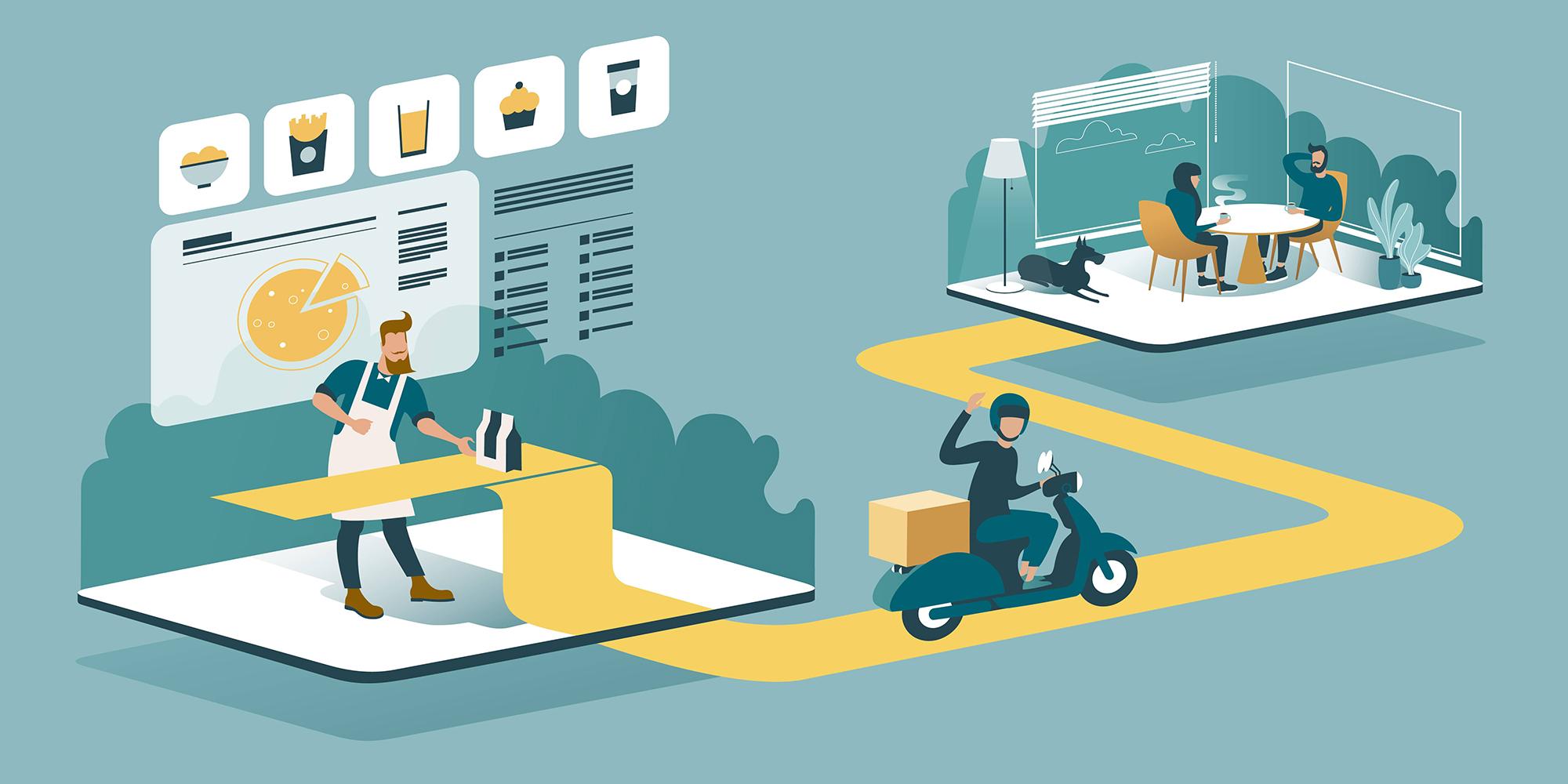 gestion-de-commande-livraison