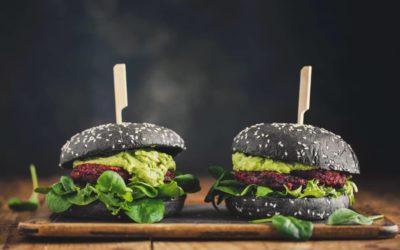 Restaurant vegan : Comment prendre le train en marche ?