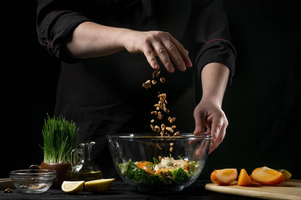 dark-kitchen-chef