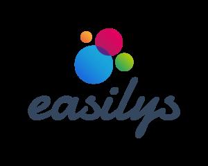 easilys-logo