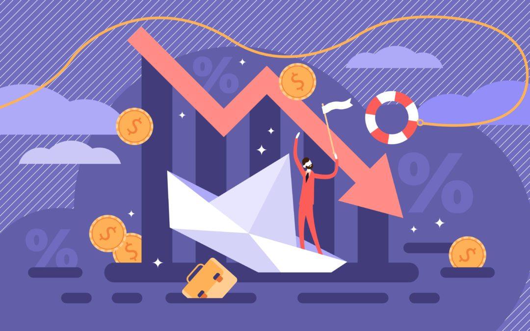 Limiter les pertes financières pendant le Covid-19 : mode d'emploi