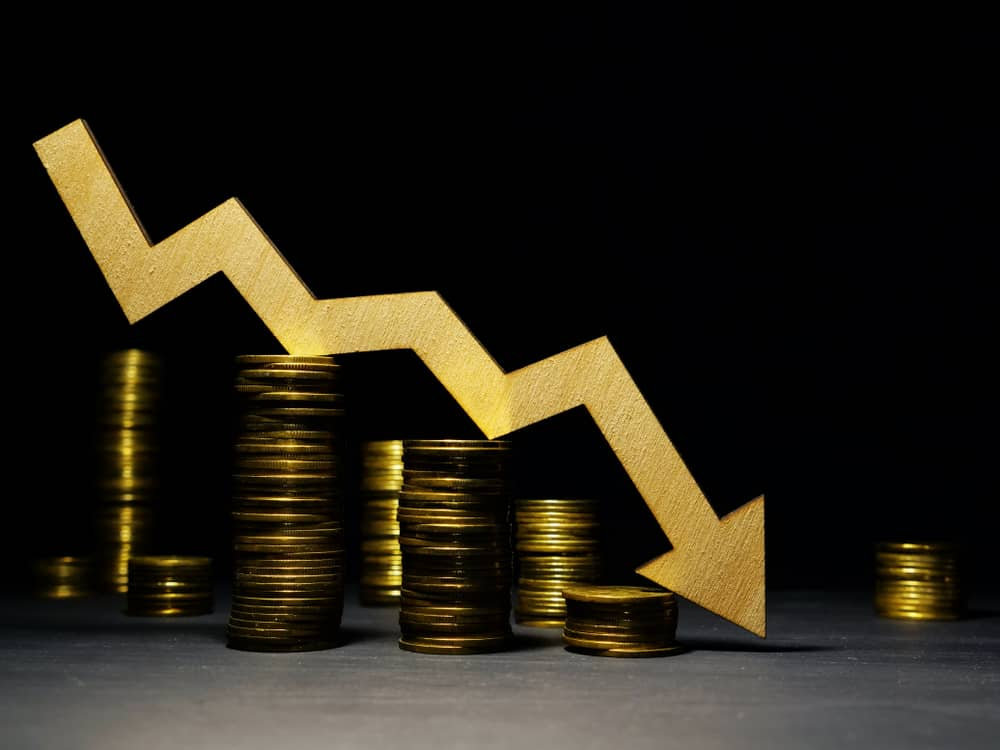 limiter-pertes-financieres-covid-aides