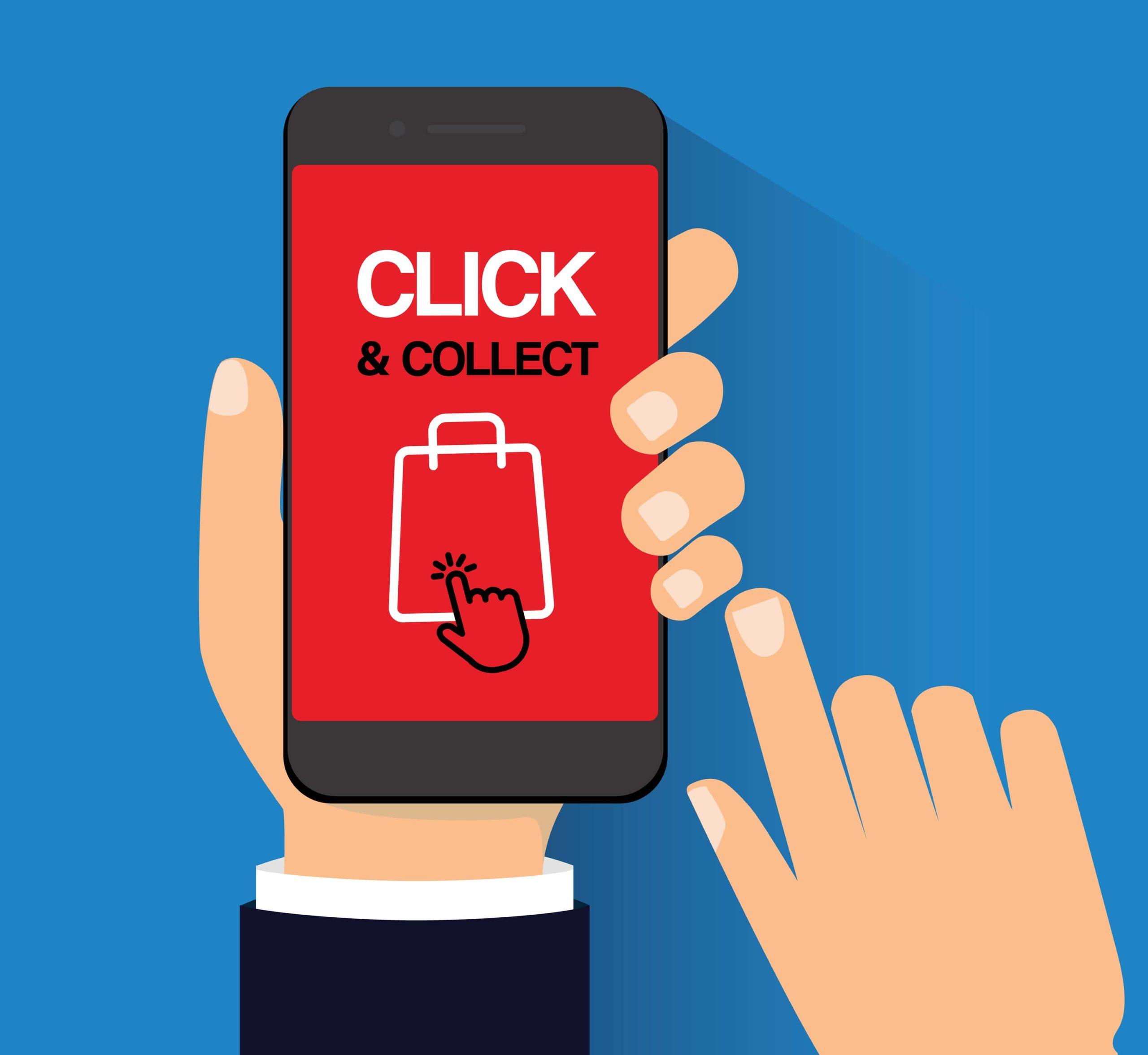 limiter-pertes-financieres-covid-click&collect