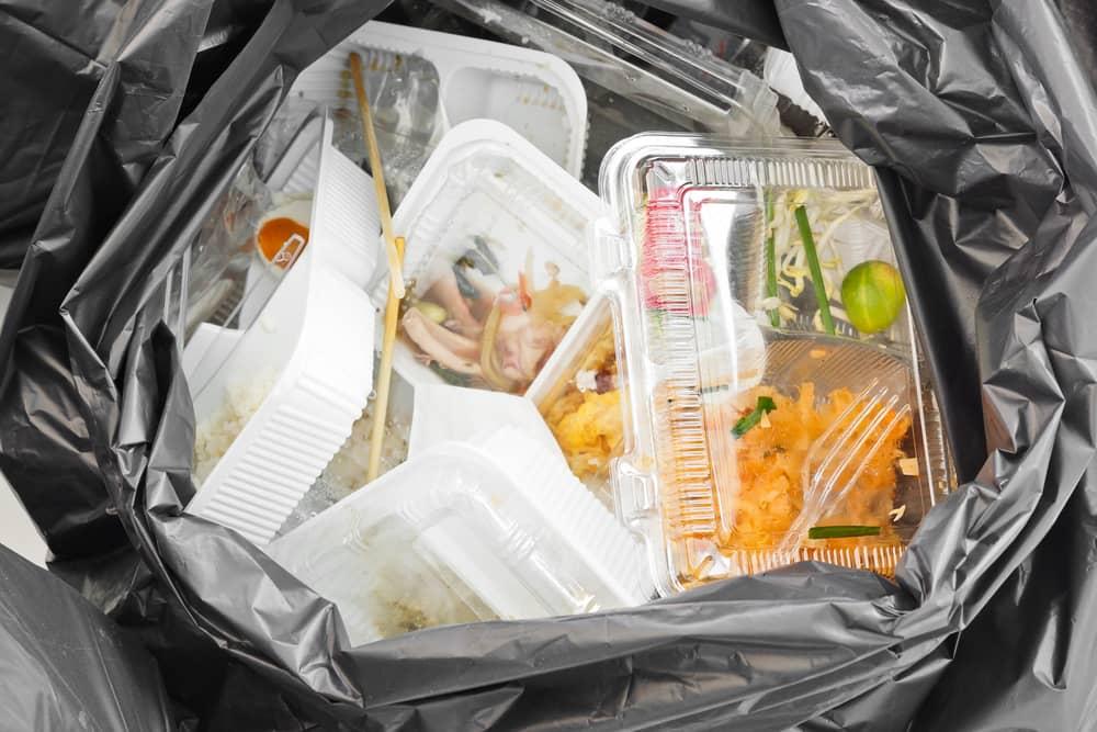 lutter-contre-gaspillage-alimentaire-restauration